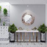 Cần bán căn hộ Terra Royal 3PN View đẹp Giá tốt