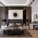 Dự án Terra Royal mở bán căn hộ 2PN DT 72m2 giá tốt nhất