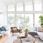 Cho thuê căn hộ Terra Royal DT 70m2, 2PN, giá 16.5 tr/tháng