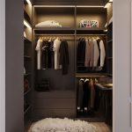 Cho thuê gấp căn hộ 2PN Terra Royal trang bị đầy đủ nội thất cao cấp giá 19tr/th