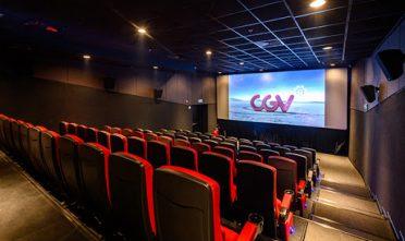 CGV Premium