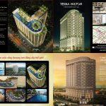 Tại sao căn hộ Terra Royal Là nơi lý tưởng dành cho gia đình bạn?