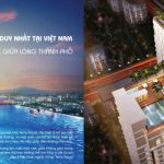 5 lý do có nên mua căn hộ Terra Royal – nên xem nếu muốn mua đầu tư hoặc ở