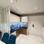 Bán căn hộ 2PN DT 58m2 tại dự án Terra Royal Full nội thất