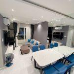 Cần bán căn hộ Terra Royal 2PN DT 58m2 giá tốt