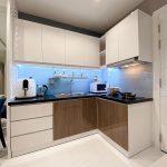Cần cho thuê gấp căn hộ Terra Royal 2PN DT 72m2 View thoáng mát
