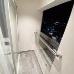 Cần cho thuê gấp căn hộ Terra Royal 3PN View đẹp thoáng đãng